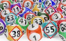 Người chơi nên nắm rõ các loại đề kép để có dự đoán chuẩn xác nhất